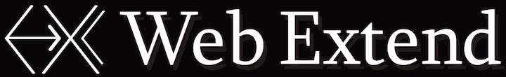 月額1万円の集客特化型ホームページ制作|WebExtend(ウェブエクステンド)